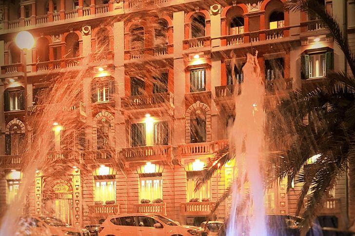 Hotel Residence Esplanade foto 2
