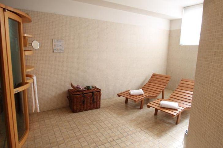 MH Hotel Piacenza Fiera foto 18