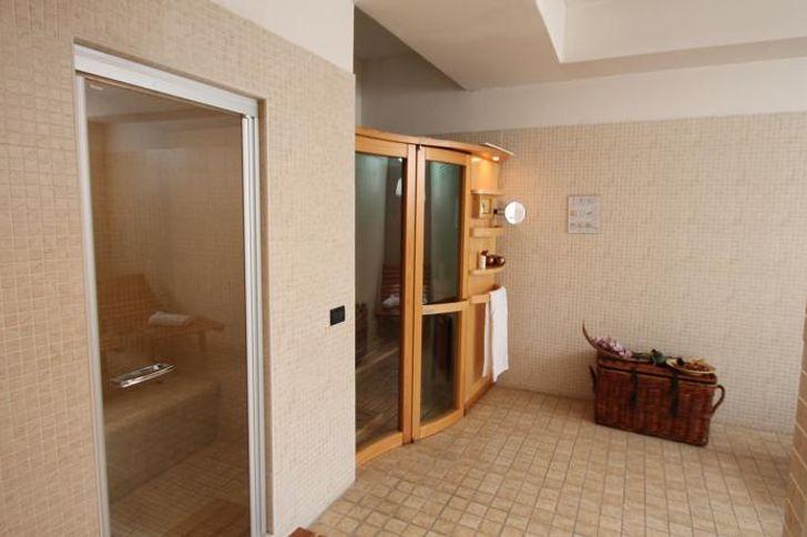 MH Hotel Piacenza Fiera foto 4