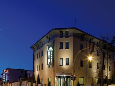 sale meeting e location eventi Piacenza - Hotel Ovest