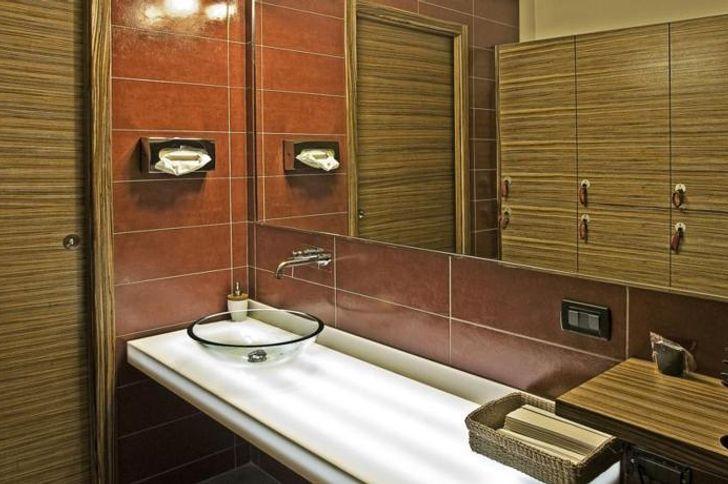 Best Western Hotel Genio foto 16