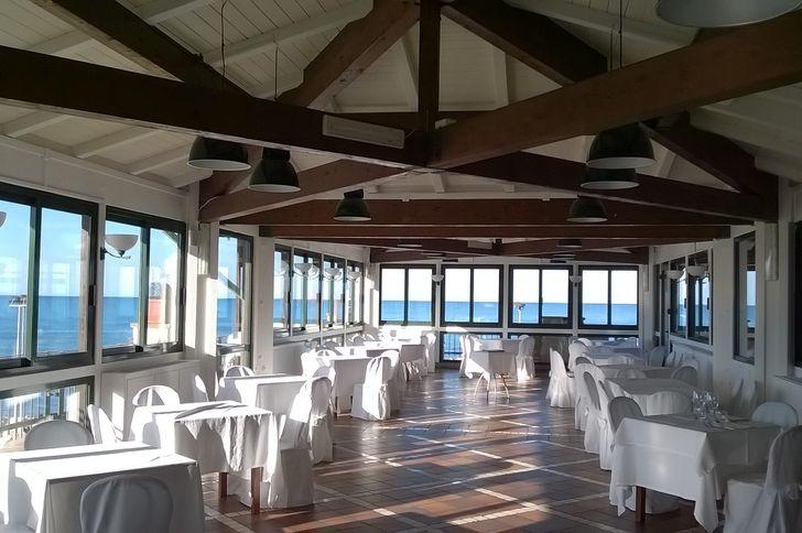 Sunbay Park Hotel foto 4