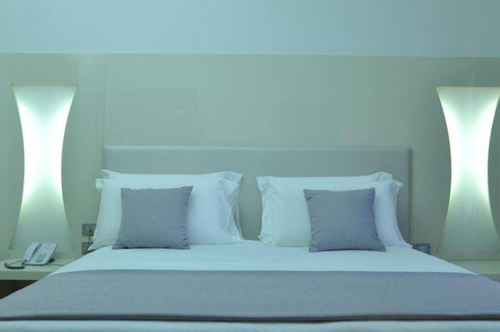 Hotel Poseidon foto 13