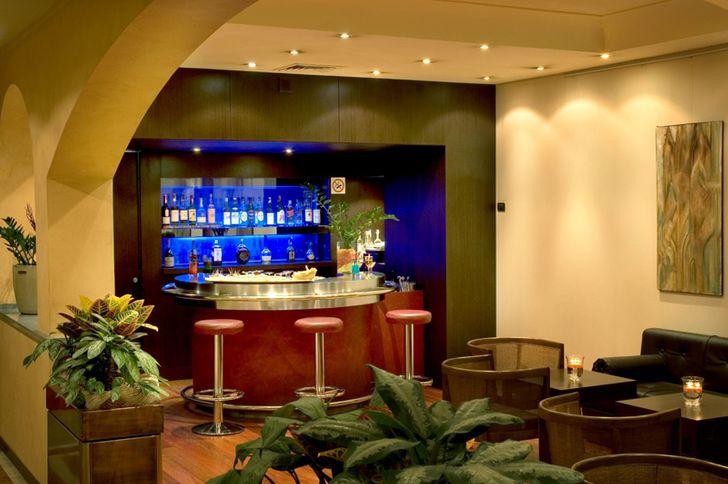 Hotel Palace Maria Luigia foto 6