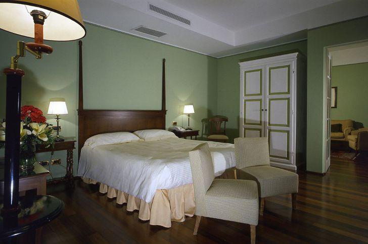 Relais Villa Matilde foto 9