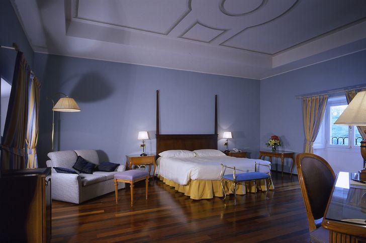 Relais Villa Matilde foto 10