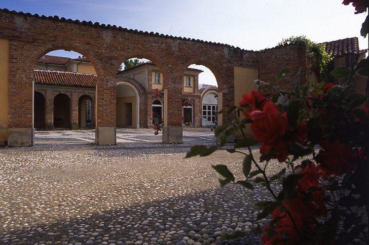 Relais Villa Matilde foto 3
