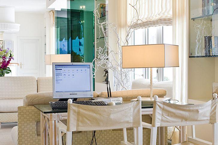 Hotel Il Negresco foto 5
