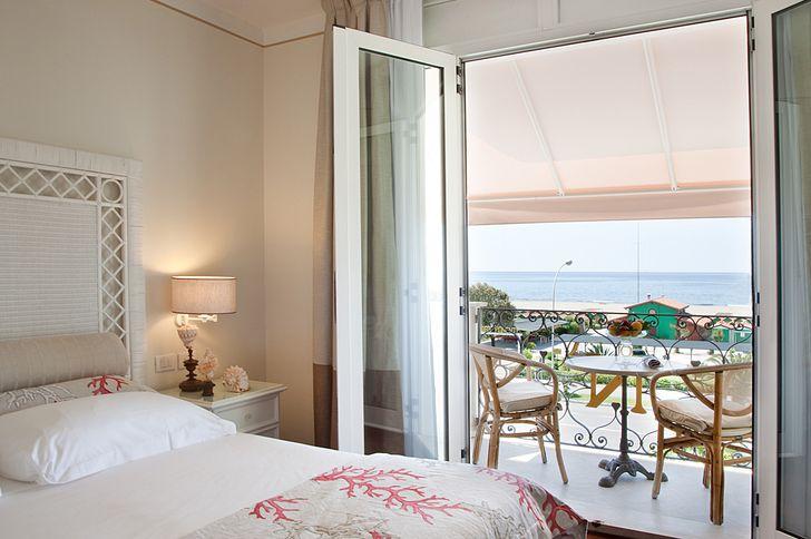 Hotel Il Negresco foto 13
