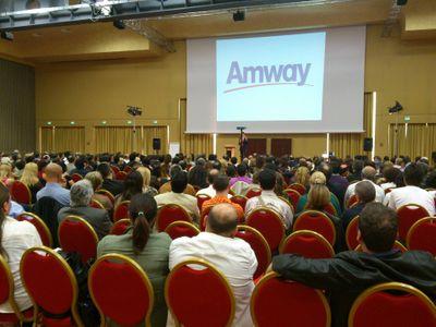 Servizi per Meeting ed eventi Roma - Impianto audio, video e luci