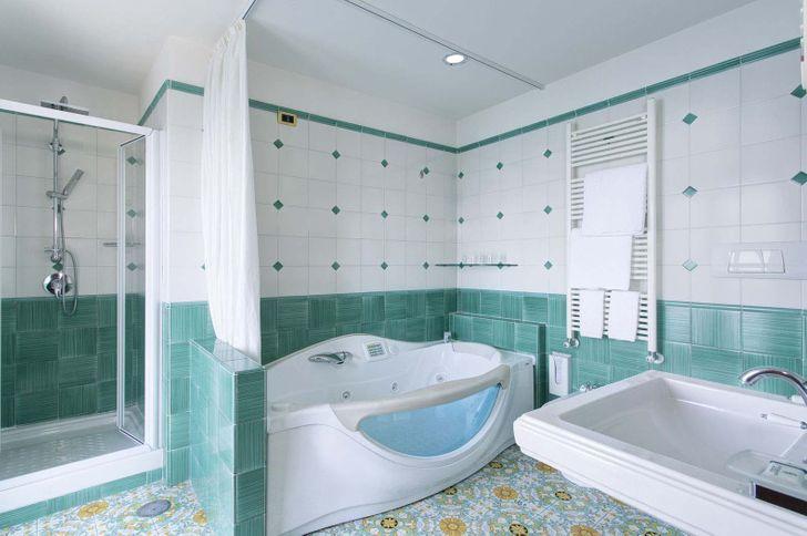 Lloyd's Baia Hotel foto 39