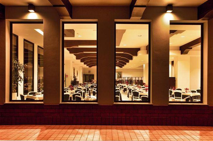 Lu' Hotel foto 7