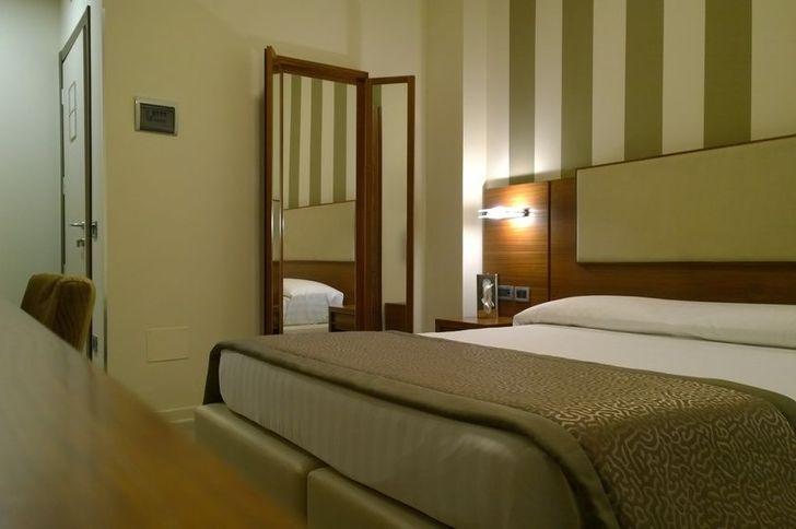 Hotel Palace foto 12