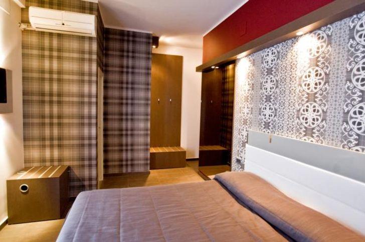 Hotel Palace foto 9