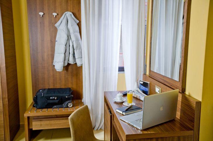 Hotel Palace foto 8