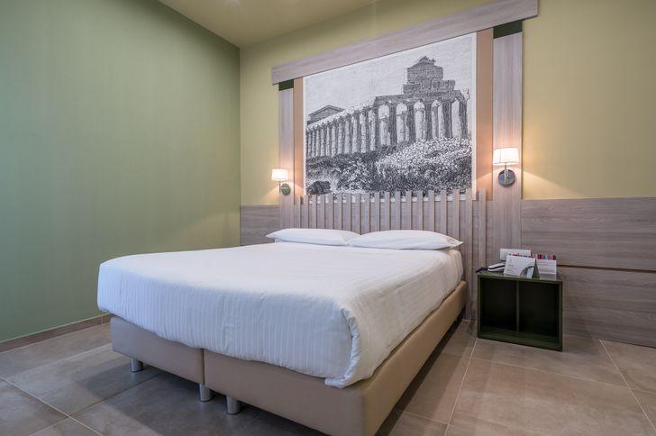 Hotel Palace foto 19
