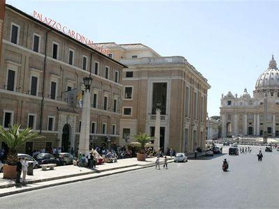 sale meeting e location eventi Roma - Palazzo Cardinal Cesi