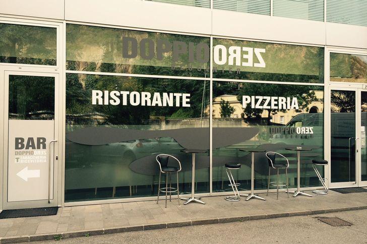 Business Room Multiservizi foto 9