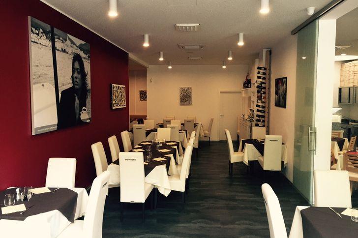 Business Room Multiservizi foto 3