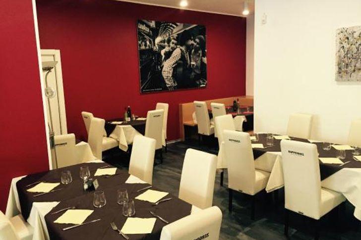 Business Room Multiservizi foto 6