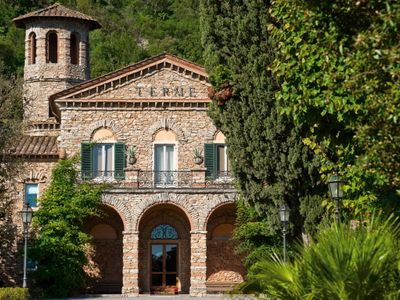 sale meeting e location eventi Monsummano Terme - Grotta Giusti