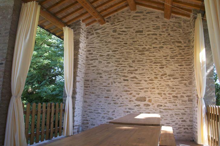 Monte Spada Agri Culture foto 8