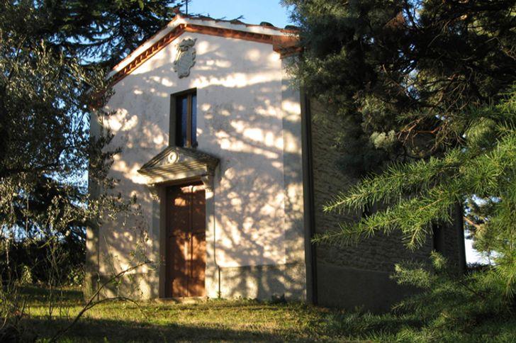 Monte Spada Agri Culture foto 9