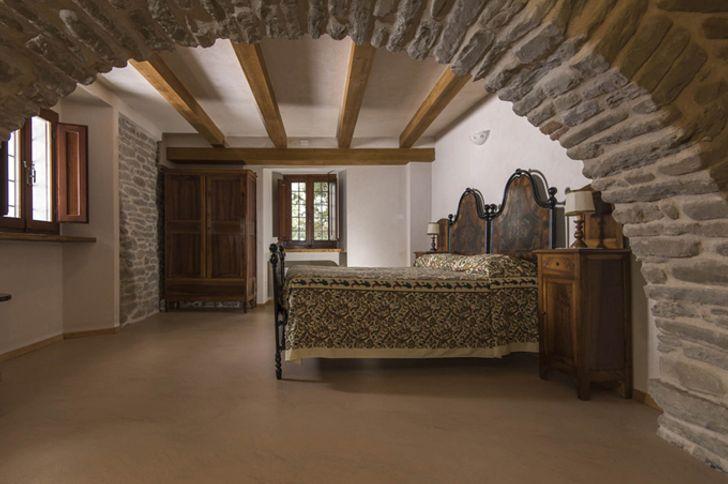 Monte Spada Agri Culture foto 18