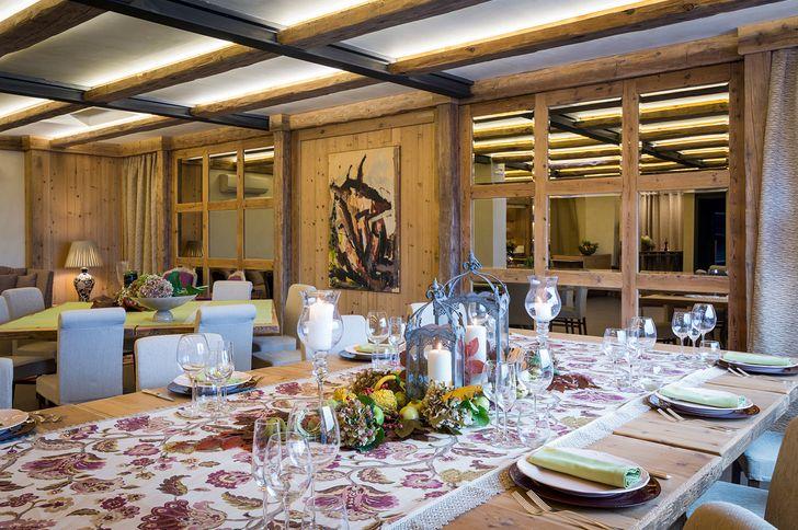 DB Hotel Verona foto 6