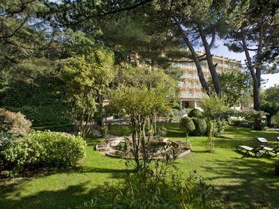 sale meeting e location eventi Fiuggi - Hotel San Giorgio