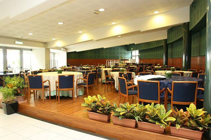 BPER Forum Monzani foto 14