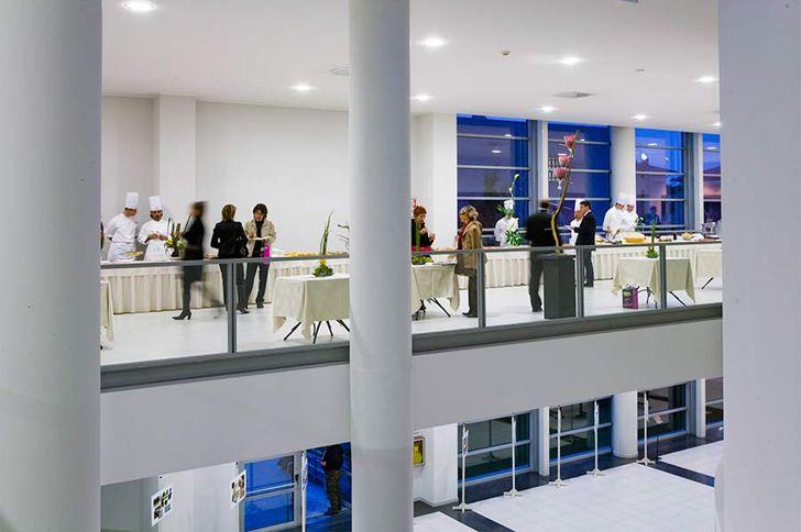 BPER Forum Monzani foto 9