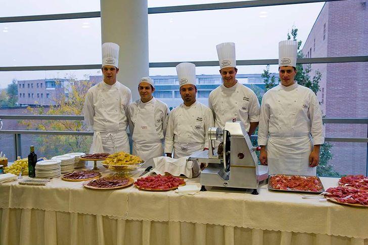 BPER Forum Monzani foto 10