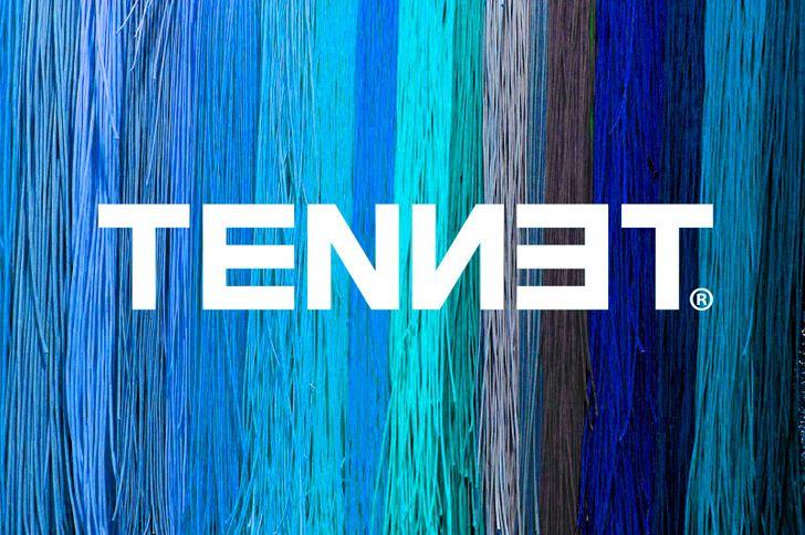 Ten-Net - Servizi di comunicazione per eventi foto 1