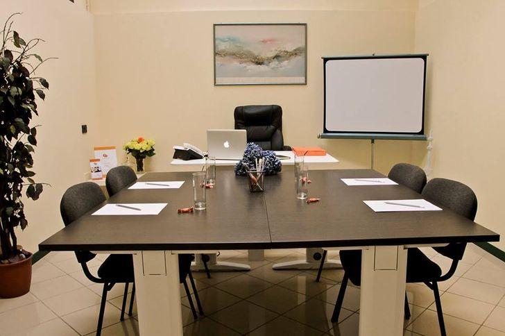 Segreterie Virtuali Business Center foto 1