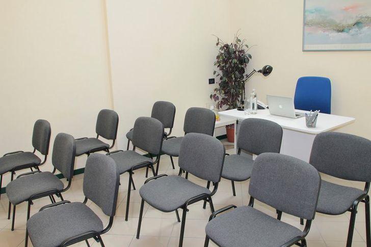 Segreterie Virtuali Business Center foto 8