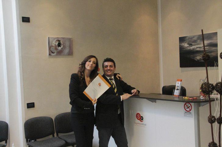 Segreterie Virtuali Business Center foto 5
