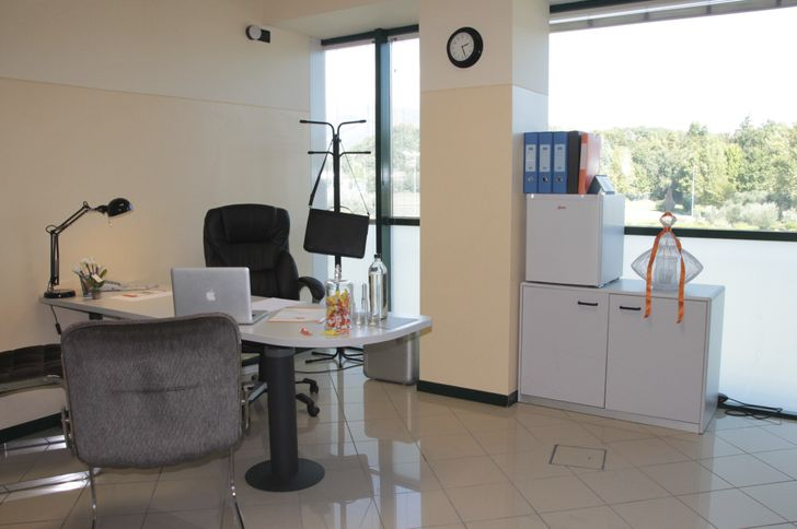 Segreterie Virtuali Business Center foto 4