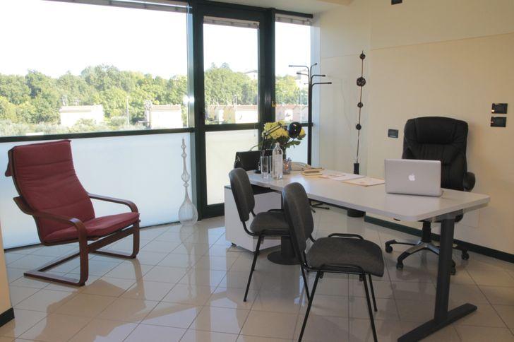 Segreterie Virtuali Business Center foto 7