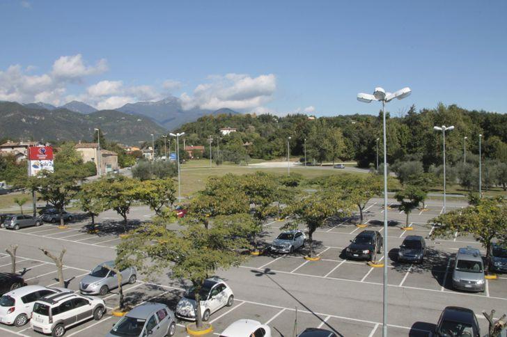 Segreterie Virtuali Business Center foto 9