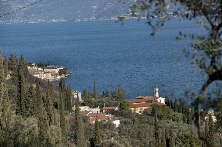 Gestione Eventi Lago di Garda foto 7