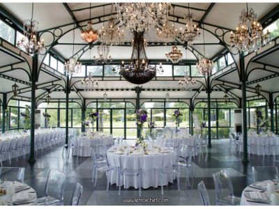 Servizi per Meeting ed eventi Roveredo in Piano - Le Troi Chef Catering