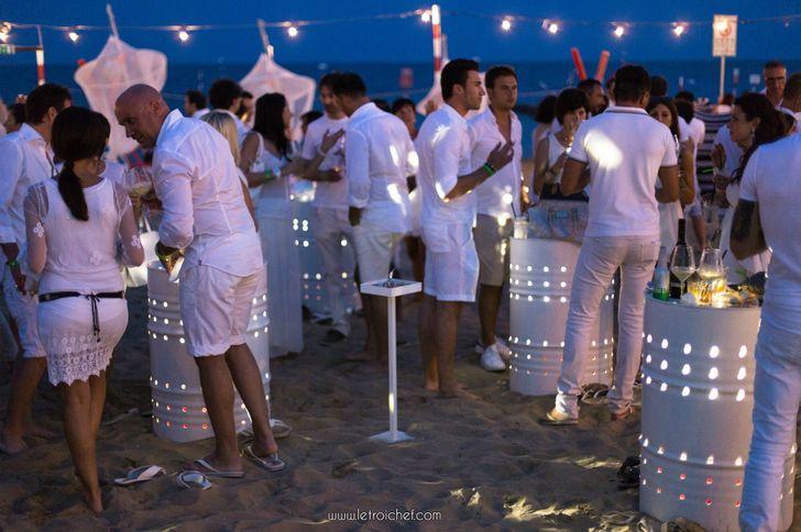Le Troi Chef Catering foto 9