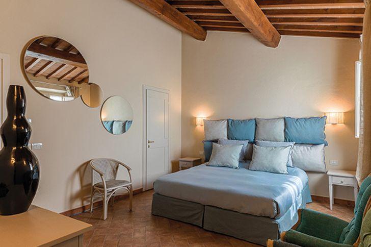 Resort Casale Le Torri foto 5