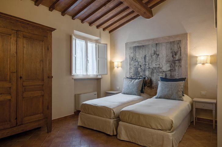 Resort Casale Le Torri foto 7