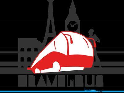 Servizi per Meeting ed eventi Frattaminore - Kunene Viaggi