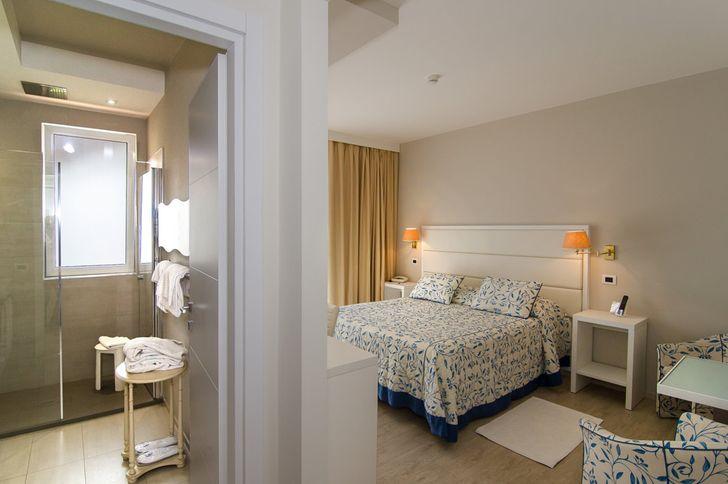 Hotel Eden foto 10