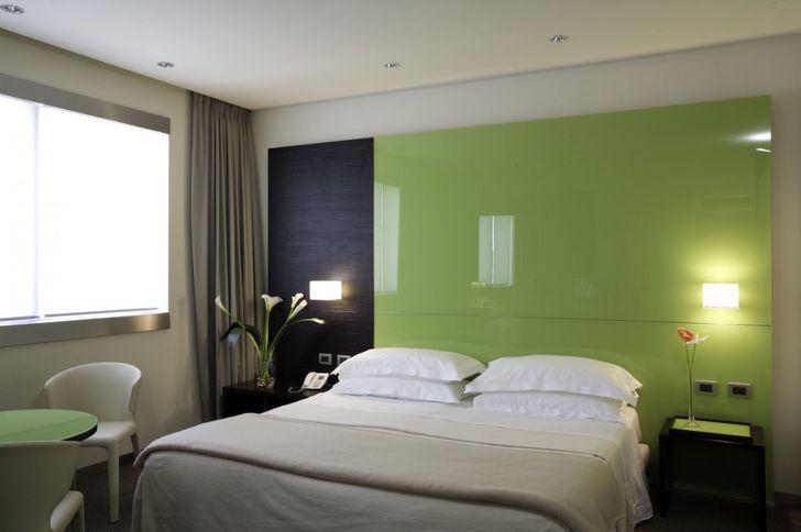T Hotel foto 10