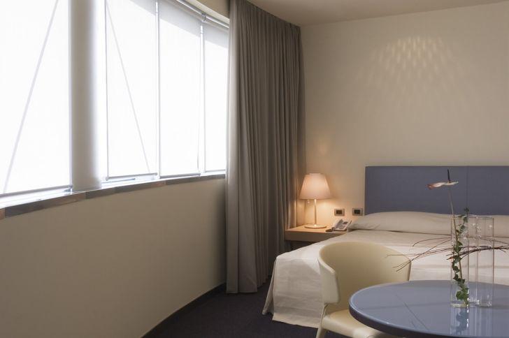 T Hotel foto 15