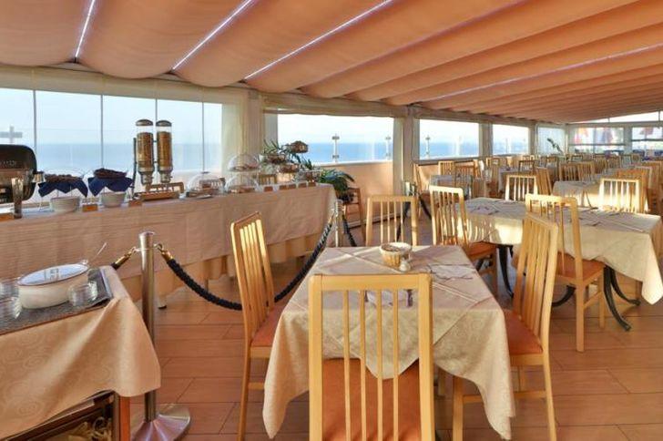Best Western Hotel Nazionale foto 11